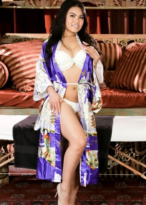 Cindy Starfall Derrick Pierce jpg 13