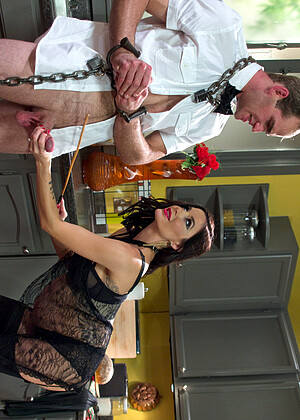 Divinebitches Gia Dimarco Jonah Marx Couplefucking Pegging Cyber