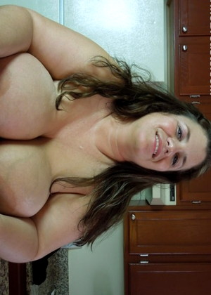Divinebreasts Divinebreasts Model Tape Real Tits Thunder