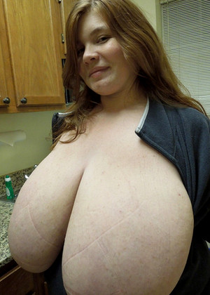 Divinebreasts Divinebreasts Model Xl Fat Ass Booty Porn