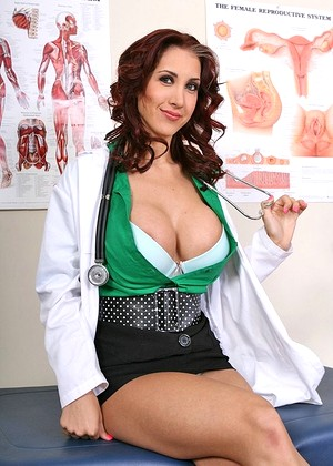 Doctoradventures Doctoradventures Model Plumpvid Hardcore Passion Hd