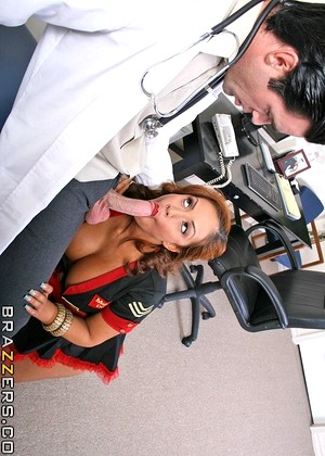 Doctoradventures Doctoradventures Model Sex18 Pornstars New Hdgirls