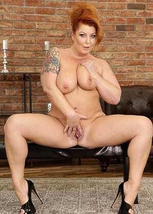 Doghousedigital Tammy Jean Beau Milf Mature Wifi Edition