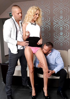 Dpfanatics Monique Woods Shemale Shaved Xxxmobihd