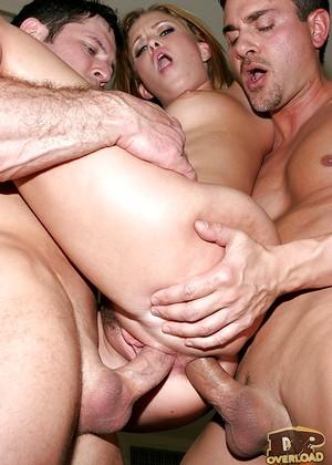 Dp overload lana younghomesexhd big tits sexphotos