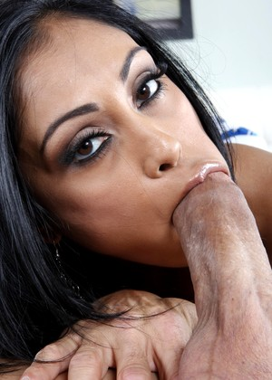 priya rai painful sex