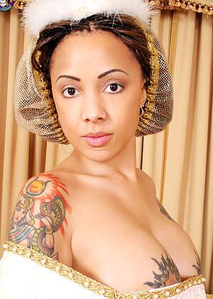 Erotic Fandom Sun Karma Jimslip Tattoo Channel