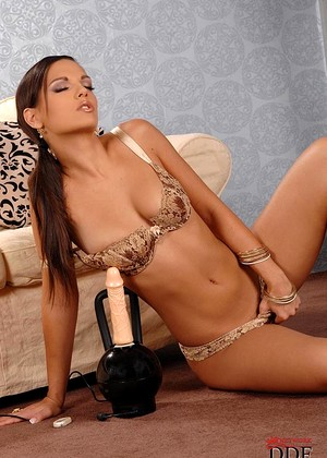 Eveangelofficial Eve Angel Indiansexloungepics Severine Category