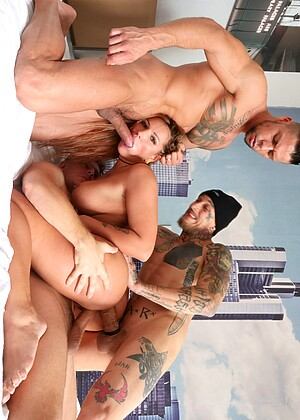 free sex photo 2 Jolee Love xxxhdvideos-foursome-wild-ass evilangel
