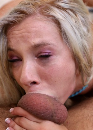 Evilangel Kenzie Reeves Cuties Blonde Films