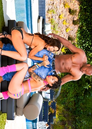 Lisa Ann Prince Yahshua Honey Gold jpg 8