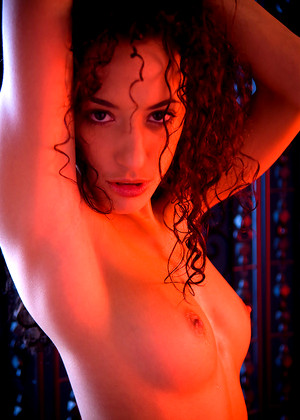 Expliciteart Expliciteart Model Dadbabesexhd Brunette Pussy Bizarre