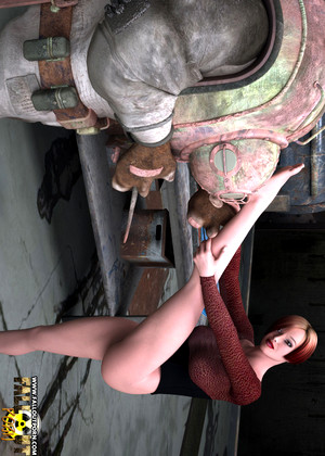 Falloutporn Falloutporn Model Hdvideo 3d Fantasy Sex Bigtitsclass