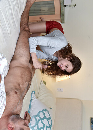 Family Strokes free sex photos