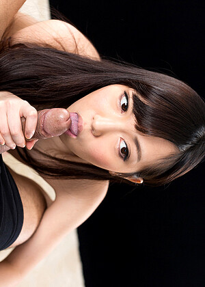 Fellatio Japan free sex photos