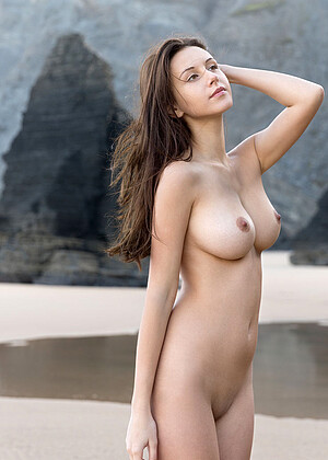 free sex photos Femjoy Alisa I Greatest Ass Pornos