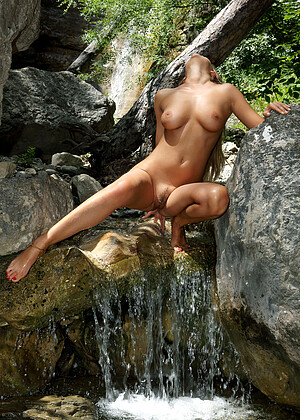 free sex photos Femjoy April E Wifie Big Tits Fuking Photo