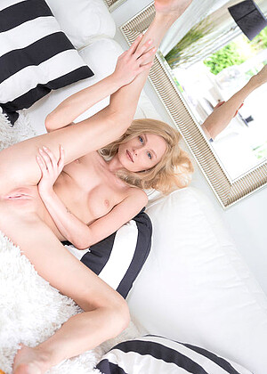 free sex photo 2 Gerda Rubia things-solo-girls-3gpking-cougars femjoy
