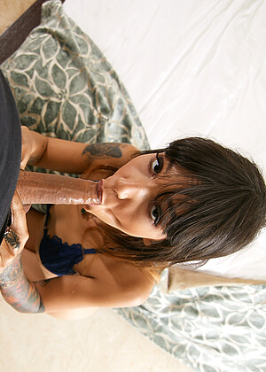 Fetishnetwork Kitty Carrera Monstercurve Missionary Outdoor Xxx
