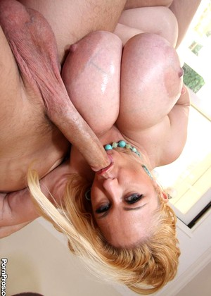 Freaksofboobs Samantha Adult Huge Boobs Blonde Vidio