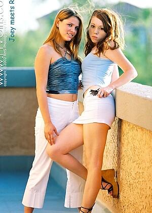 Ftv Milfs Allison Gossip Massage Asian Sex HD Pics
