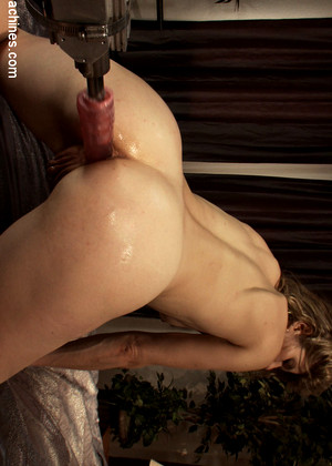 Fuckingmachines Ariel X Lorelei Lee Abby Darling Pride Ariel X Plumperpass Fuking