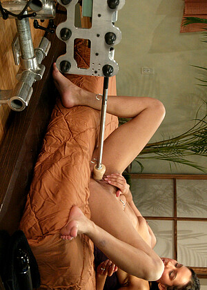 free sex photo 12 Isis Love affection-bondage-free-video fuckingmachines