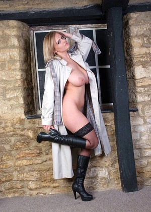 Girlsinleatherboots Charley G Faces Stockings Fucking Collage