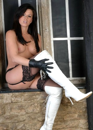 Girlsinleatherboots Leanne Sexfotoo Tiny Tits Photo Galery