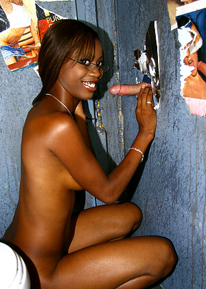 free sex photos Gloryholeinitiations Heidie Waters Avi Cumshot Pajamisuit Fuck