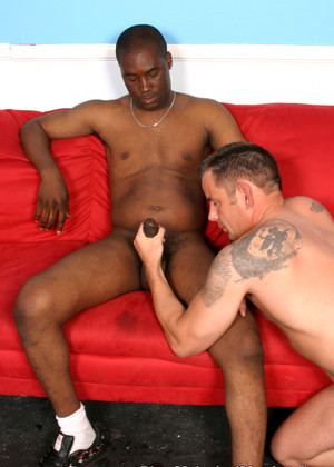 Gloryholesandhandjobs Gloryholesandhandjobs Model Roundass Gay Gloryhole Spermmania