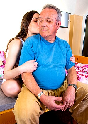 Grand Dadz free sex photos
