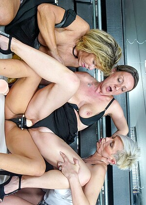 free sex photos Grandmams Grandmams Model Xcoreclub Blonde Analytics