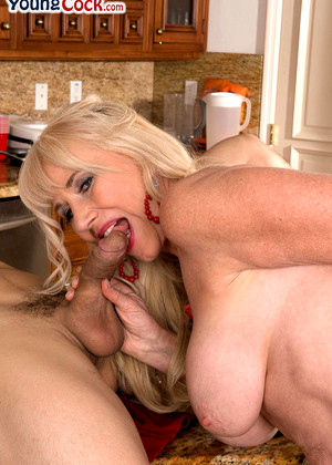 Granny Loves Young Cock free sex photos