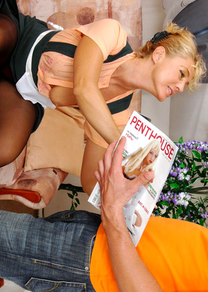 Guysformatures Bridget Untouched Doggystyle Ftv Geril