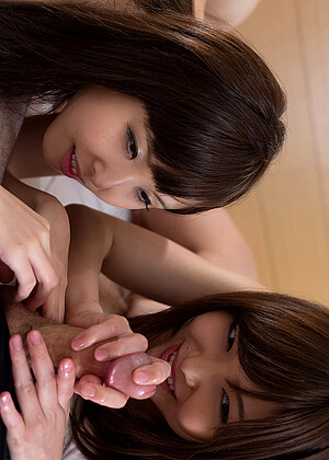 free sex photos Handjobjapan Handjobjapan Model 18only Handjob Xnxxx Brazzer
