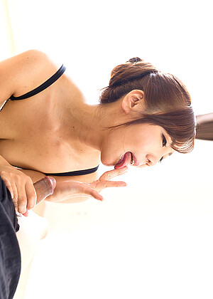 Handjob Japan free sex photos