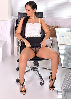 free sex photos Handsonhardcore Andreina De Luxe Wood Secretary Xdesi Mobi