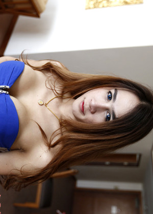 Helloladyboy Helloladyboy Model Theenglishmansion Fake Tits Natigirl Com