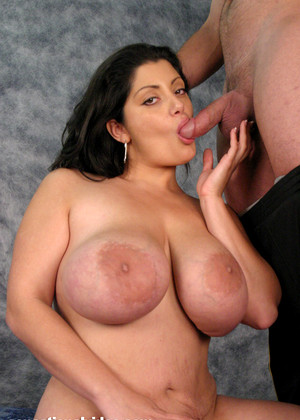 Hotsexyplumpers Dolly Thin Bbw Sex Gallery Picture