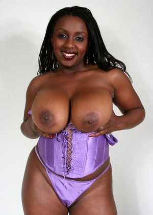 Hotsexyplumpers Ms Panther Four Huge Tits 18 Porn