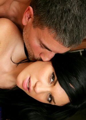 Ihaveawife Andy San Dimas Mujeres Cum In Mouth Ebony