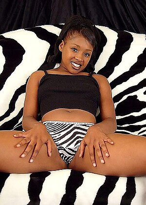 free sex photos Iloveblackgirls Tajai Global Pussy Hdgallery