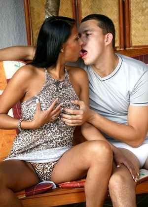 Indiansexclub Indiansexclub Model Audrey Indian Couples Photosxxx