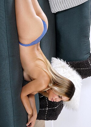 free sex photo 5 Alina Lopez delicious-jean-shorts-gfleaks inthecrack