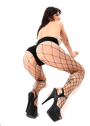 free sex photo 9 Istripper Model bustysexmobi-high-heels-xxxhubsex istripper