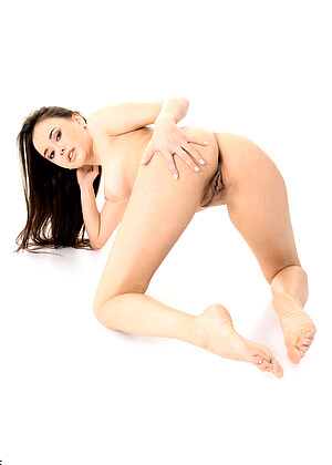 free sex photos Istripper Li Moon Nightbf Nipples Winters