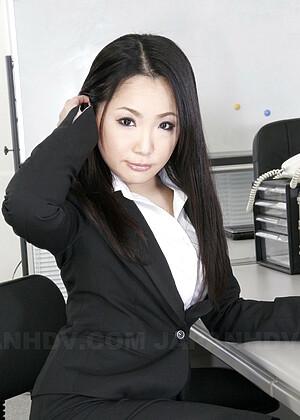 Sumie Takai