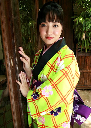 Free Sex Photos Japan Hdv Japanhdv Model Latinagirl