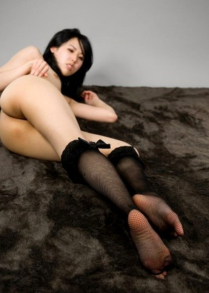 Japanlegs free sex photos